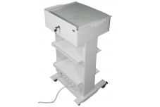 Стол стоматологический Fora electro(без удлинителя) Фото