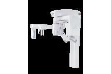 Дентальный 3D Томограф MyRay Hyperion X5 3D/2D CEPH Фото